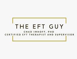 the EFT guy logo.jpg