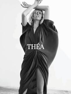 THEA_edited.jpg