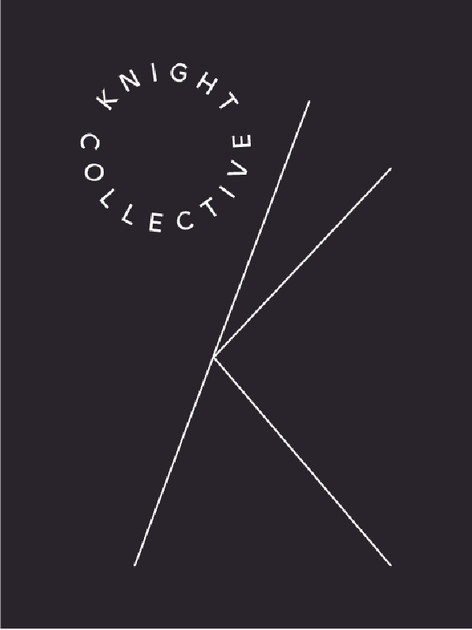 Knight Collective