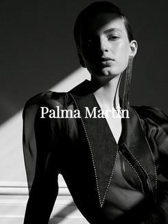 Palma Martîn