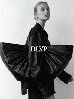 DLYP_edited.jpg