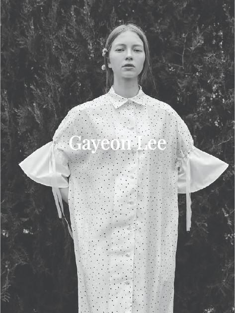 Gayeon Lee