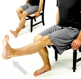 5 Tips to Reduce Knee Pain