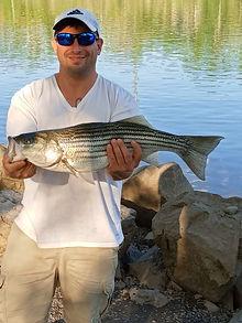 Jeremy fishing.jpg