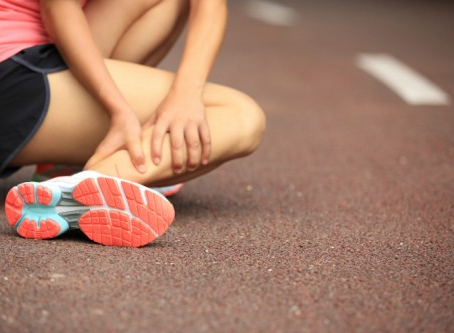 New Injury?  ER vs. Ortho Urgent Care vs. Physical Therapy