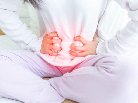 What is Women's Pelvic Floor Physical Therapy and Could I Benefit?