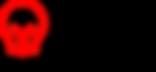 Joovv Logo - Horizontal Orientation copy