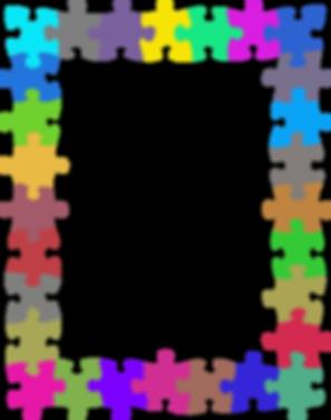 JigsawFrameRandom.png