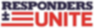 responders unite new logo.png