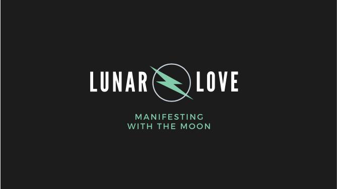 Libra Full Moon 4.7.20