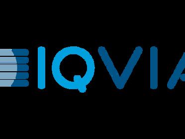 IQVIA - Internship Programme in Market Research