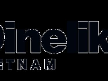 Dinelike Vietnam - PR-Communication Specialist