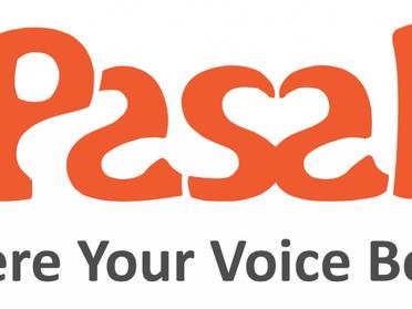 Pasal - Part time Internship & Sales - Marketing Executive