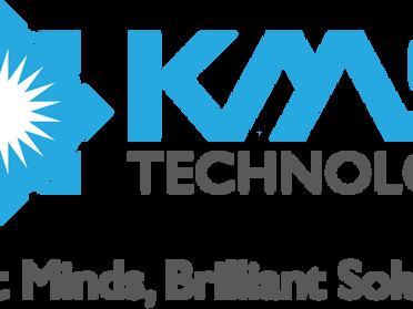 KMS Technology - L&D, HR Internship