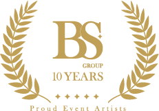 BS GROUP TUYỂN DỤNG INTERNSHIP