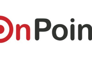 OnPoint - Commercial Internship