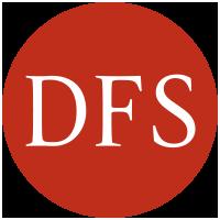 DFS Vietnam - Tư vấn bán hàng