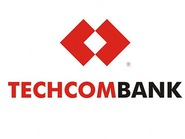 Techcomback - Techcom's Future Gene 2018