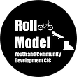 Roll Model main logo black.png