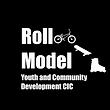 Roll Model main logo black.png