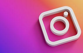 instagram-logo-minimal-simple-design-tem