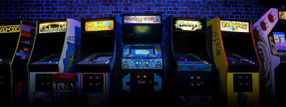 Quarter-Arcades-Collection-Page-Banner-LOW-RES-1.jpg
