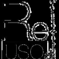 logo Reuso.png
