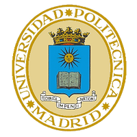 Universidad_Politécnica_de_Madrid_(logo)