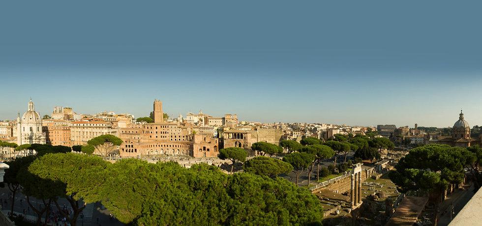 Roma-in-Panoramica.jpg