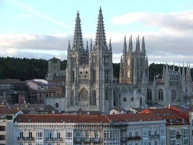 Cathedral in Burgos.jpg