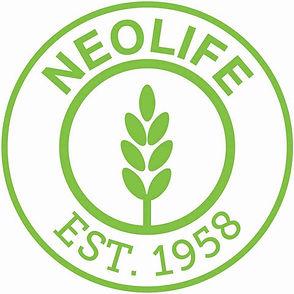 Neolife-1958.jpg