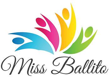 Miss Ballito Logo high res.jpg