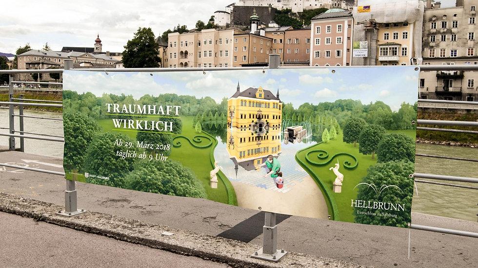 Schloss-Hellbrunn_Traumhaft_Wirklich_Pla