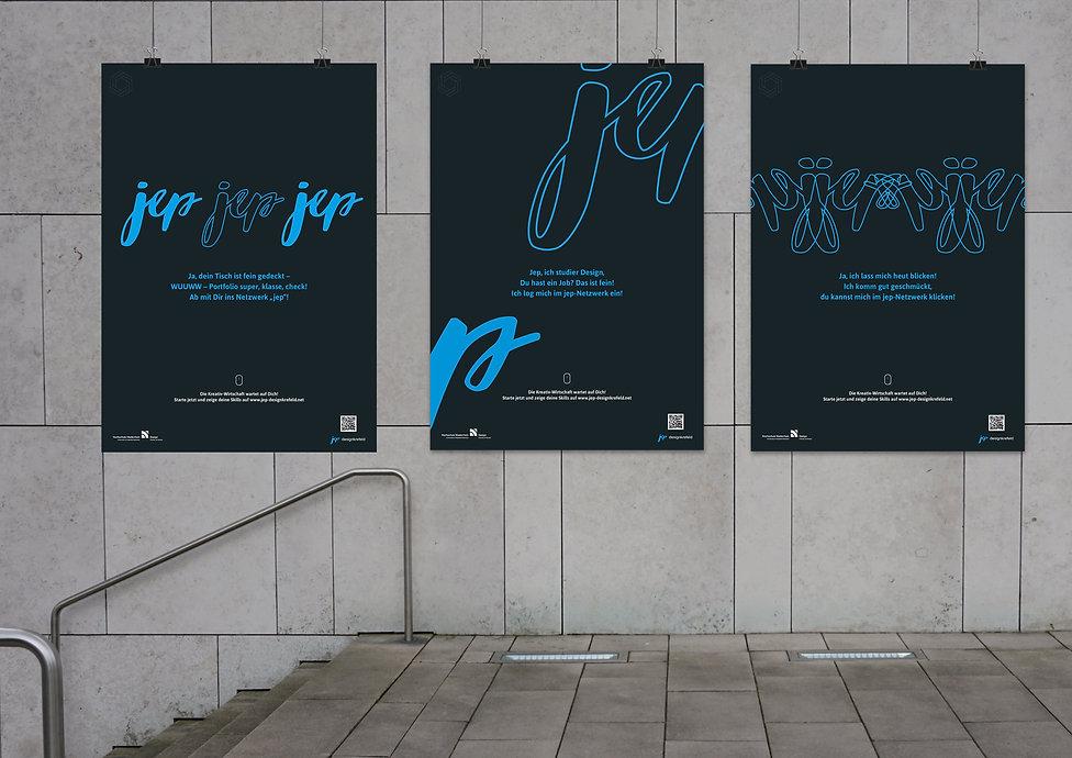 Plakatwand.jpg