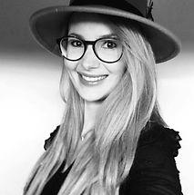 Profilbild_sw.jpg