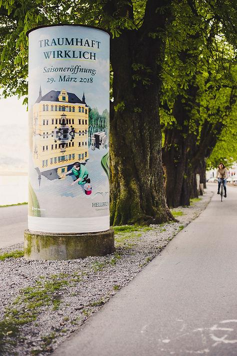 Hellbrunn_plakat_MG_4485_v1.jpg