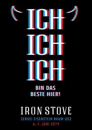 Iron_Stove_Plakatserie3.jpg