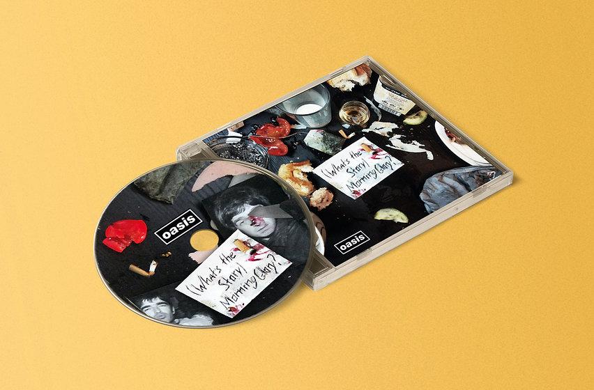 CD_mockup_2.jpg