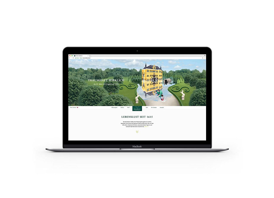 Hellbrunn-traumhaft-wirklich-website_v1.