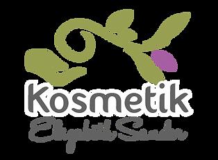 Logo_Elizabeth_Sander.png