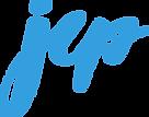 jep_Logo_blau.png