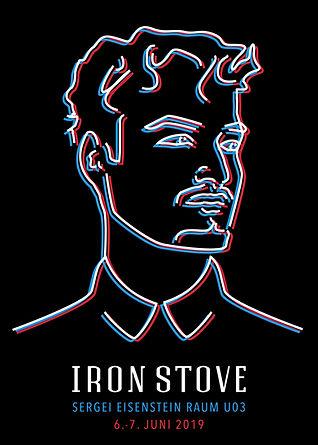 Iron_Stove_Plakatserie.jpg