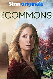 The Commons.jpg