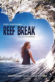 Reef Break.jpg