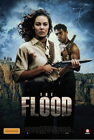 The Flood Posters.png