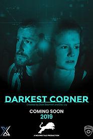 Darkest Corner.jpg