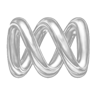 ABC-logo-grey_edited