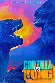 Godzilla Vs Kong.jpg