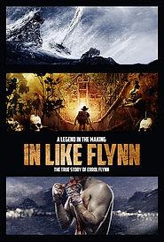 In Like Flynn.jpg