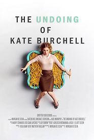 Kate Burchell.jpg